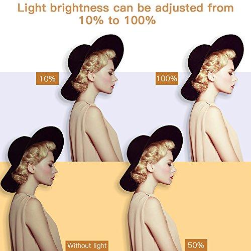 samtian-LED-ultra-high-power-Panel-Videocamera-Fotocamera-Digitale-Video-lampada