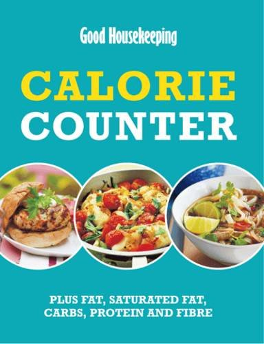 calorie-counter-plus-fat-saturated-fat-carbs-protein-and-fibre