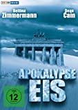 Apokalypse Eis Der Tag, kostenlos online stream