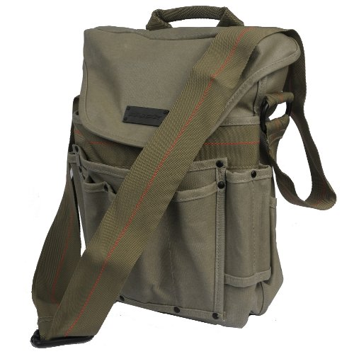 ducti-bunker-fundas-para-tablets-maletin-clasico-marron-verde-cualquier-marca-3556-cm-2794-cm