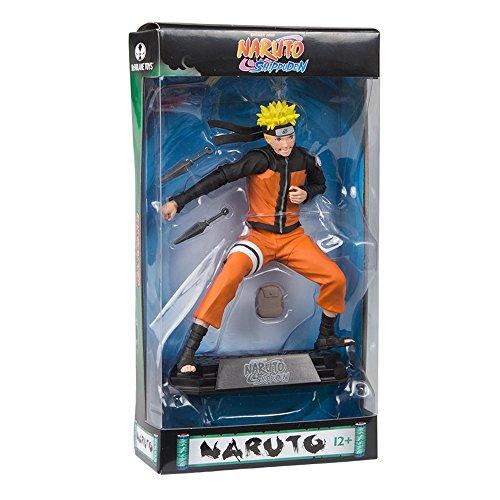 Naruto-Shippuden-Color-Tops-Action-Figure-Naruto-Uzumaki-18-cm-McFarlane-Toys