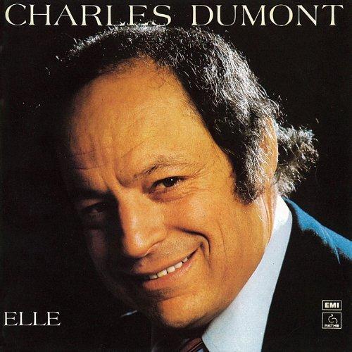 Dumont Blanc (Nuit blanche à Honfleur)