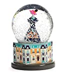 Primark Mary Poppins Return Schneekugel Disney Limited Edition