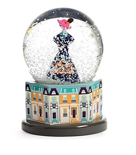 dc18930f01c Mary Poppins Returns Boule de Neige Disney Édition limitée Primark