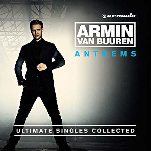 armin-anthems-exted-2cd