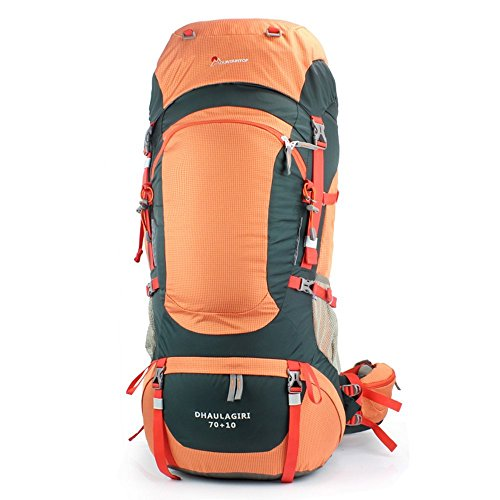 mountaintop-80l-hiking-backpack-internal-frame-backpack-for-outdoor-camping-trekking-travelling-clim