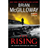 The Rising: An Inspector Devlin Thriller (Inspector Devlin Thrillers)