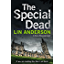 The Special Dead (Rhona Macleod Book 10)