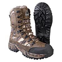 Prologic Polar Zone+ Plus MAX5 Waterproof Fishing Walking Hiking Boots