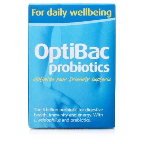 optibac-probiotics-for-every-day-pack-of-60-capsules