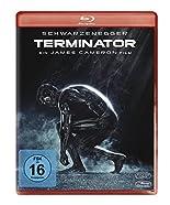 Terminator 1 [Blu-ray] hier kaufen