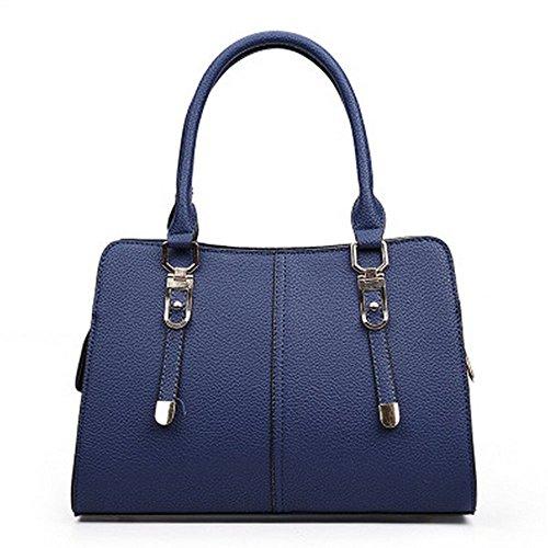Eysee - Sacchetto donna Dark blue