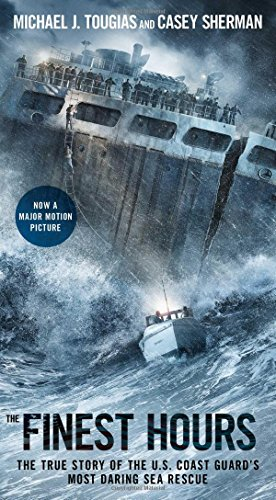 the-finest-hours-the-true-story-of-the-us-coast-guards-most-daring-sea-rescue