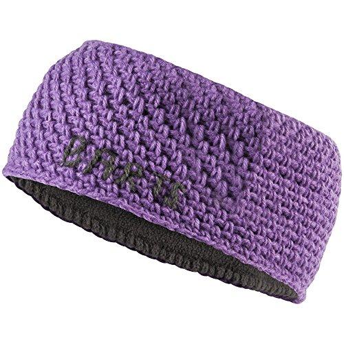 barts-headband-skippy-handgestrickt-gefuttert-lilac