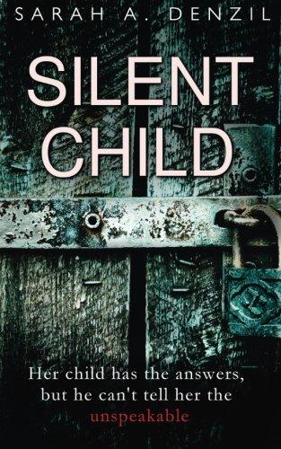 silent-child