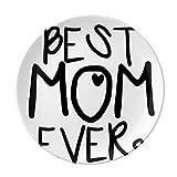 Best Mamá nunca placas - DIYthinker la Mejor mamá Nunca Las Palabras de Review