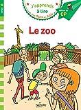 Littérature et fiction pour enfants