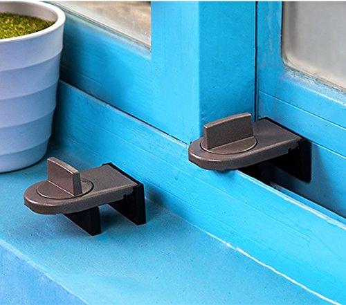 eqlefr-1-pieza-de-cerradura-gris-puerta-corredera-de-seguridad-de-bloqueo-y-tapa-de-la-ventana-desli