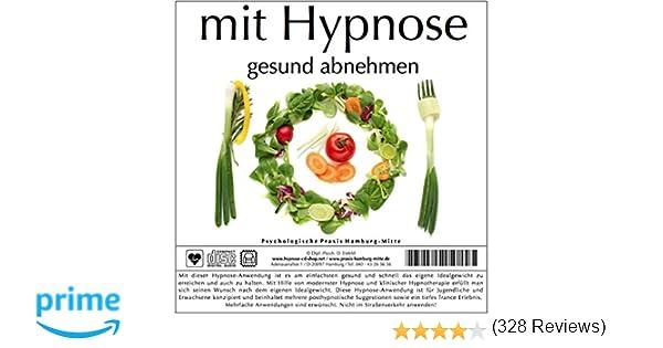 Awesome Gesunde Küche Zum Abnehmen Contemporary - Ridgewayng ...