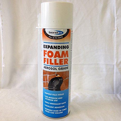 3x-500ml-aerosol-espuma-expansiva-grado-filler-aerosol-llenar-y-fix