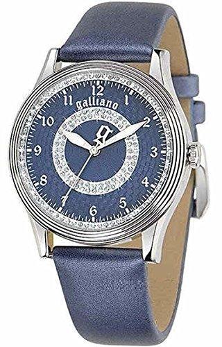 Galliano Uhren Damenuhr Nouveau R2551104503
