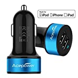 [Certified by Apple] ACEPower® P...