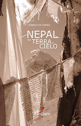 Nepalese sito di incontri UK