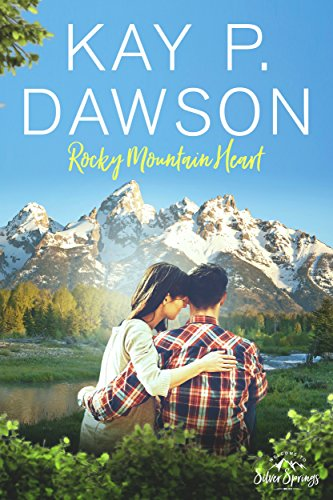 rocky-mountain-heart-roberts-of-silver-springs-book-8