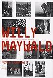 Willy Maywald - Le pari(s) de la création. Photographies 1931-1955