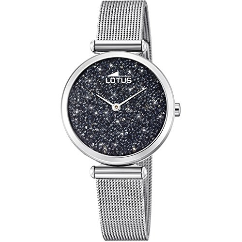 Watch LOTUS Women 18564/3 with Swarovski Elements