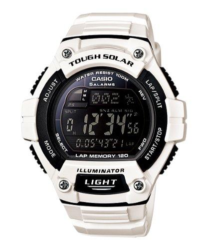 casio-reloj-con-movimiento-cuarzo-japones-man-w-s220c7b-44-mm