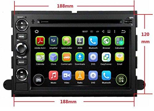 7-pollici-android-511-lollipop-os-lettore-dvd-dellautomobile-per-ford-fusion2006-2009-explorer-edge2
