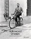 Hollywood Unseen: Filmstars hinter den Kulissen - Robert Dance