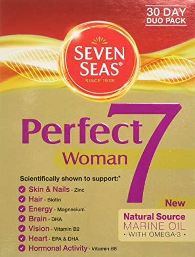 seven-seas-perfect7-woman-30-day-duo-pack