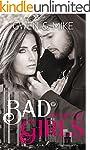 Bad Girls: Gwen & Mike