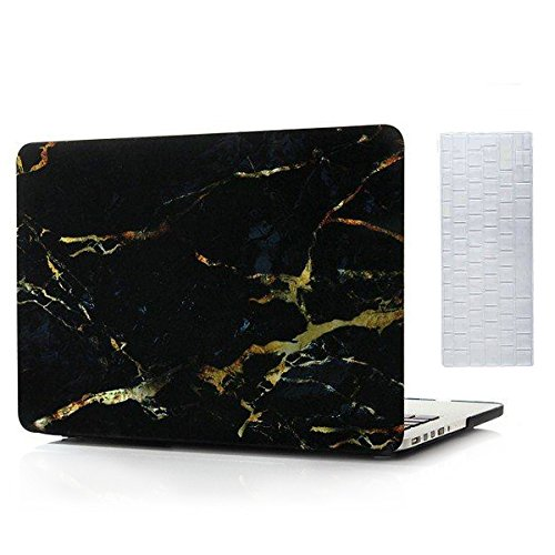 macbook-133-pro-marble-matte-case-ultra-slim-plastic-hard-case-laptop-silky-smooth-griotte-folio-cov