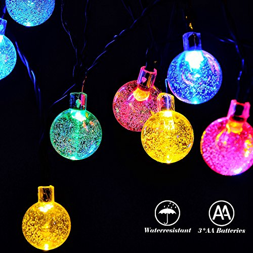 battery-operated-string-lights-by-recesky-30-led-635m-waterproof-fairy-crystal-ball-decor-lighting-f