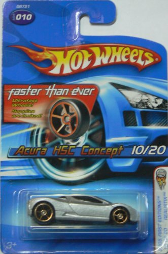 hot-wheels-2005-first-editions-10-of-20-realistix-acura-hsc-concept-with-faster-than-ever-wheels-200