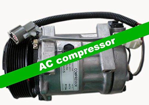 Gowe Kompressor für sd44747H15Kompressor für Ford Sterling HD TRUCK