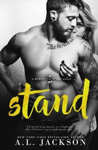 stand-a-bleeding-stars-stand-alone-novel