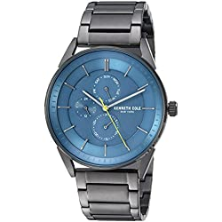 Reloj - Kenneth Cole - Para - KC50191005