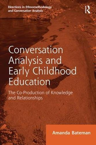 Pdf download conversation analysis and early childhood education format pdf epub mobi audiobook kindle etc downloaded 749 files reading 249 people fandeluxe Image collections