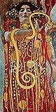 Gustav Klimt 2016