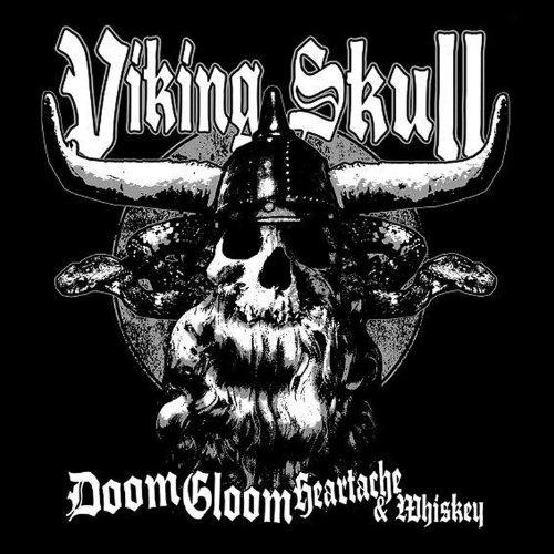 Doom, Gloom, Heartache & Whiskey -