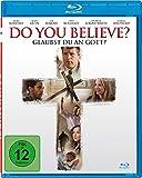 you believe Glaubst Gott? kostenlos online stream