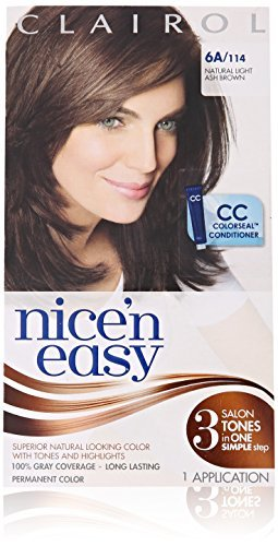 clairol-nice-n-easy-6a-114-natural-light-ash-brown-1-kit-by-clairol