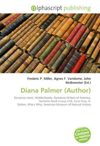diana-palmer-author-romance-novel-waldenbooks-romance-writers-of-america-hachette-book-group-usa-zan