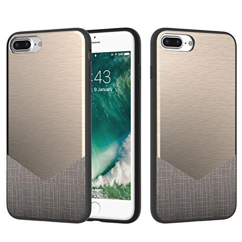 icheckey-iphone-7-plus-slim-cover-case-v-shaped-shock-absorbing-flexible-tpu-bumper-dual-layer-rugge
