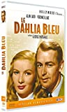Le Dahlia Bleu [Édition remasterisée]