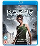 Raging Phoenix [Blu-ray] [2009]